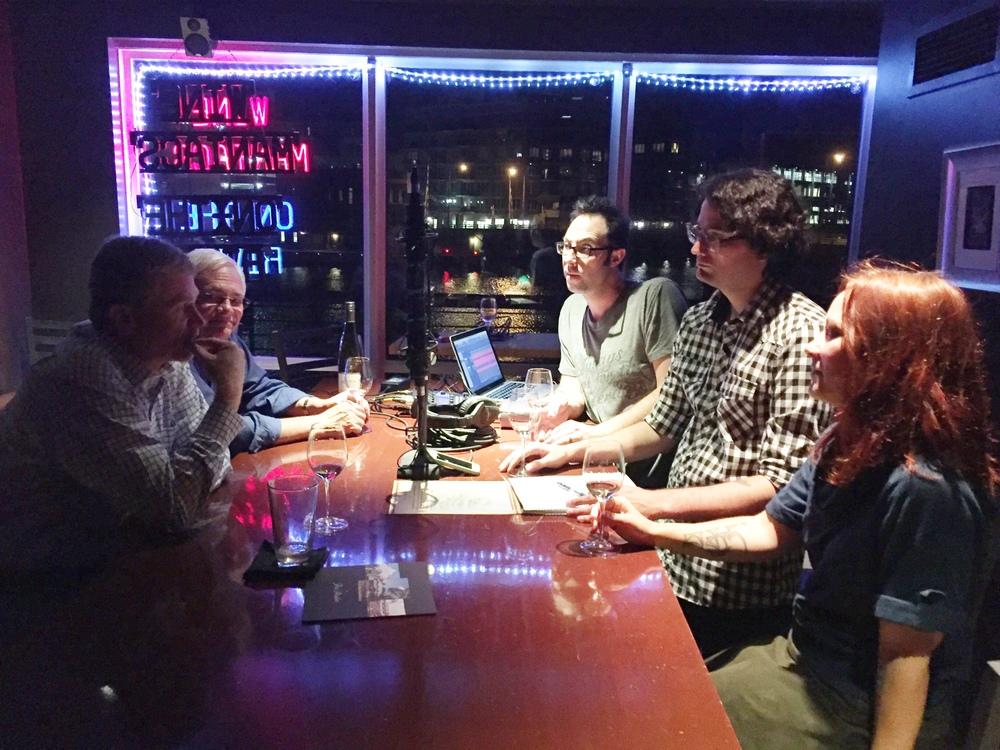 Fess Parker Recording Group.JPG