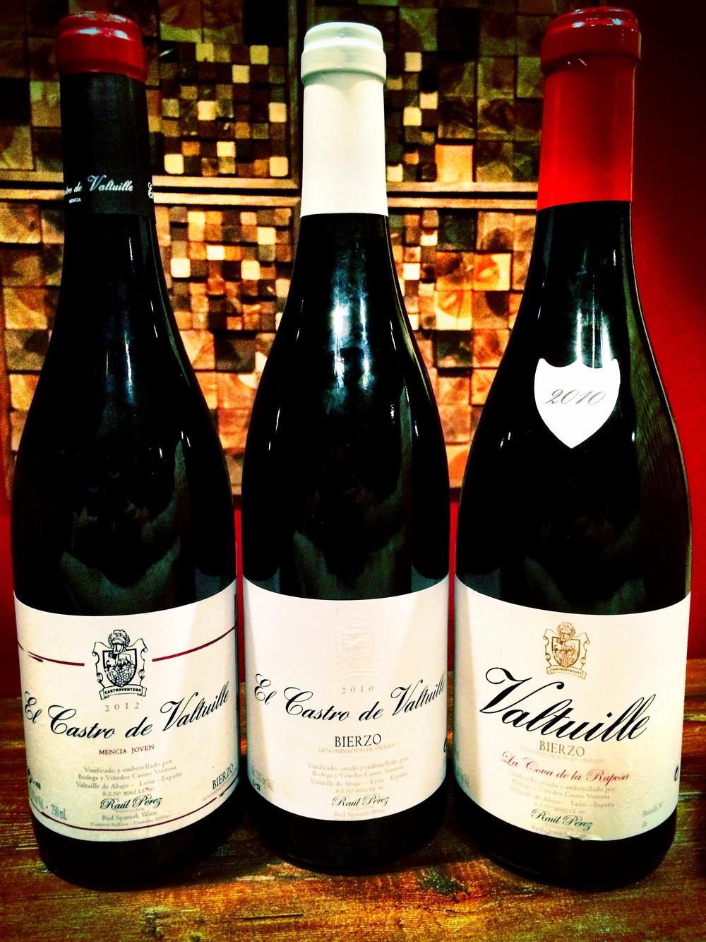 All 3 bottles.JPG