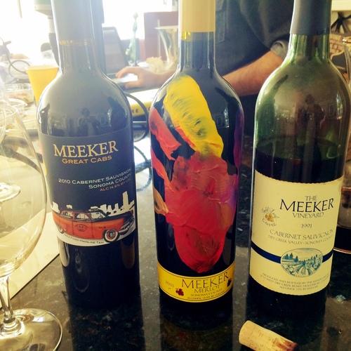 meeker wine.jpg