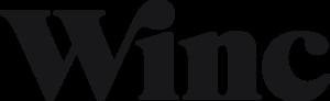 Winc+logo.png