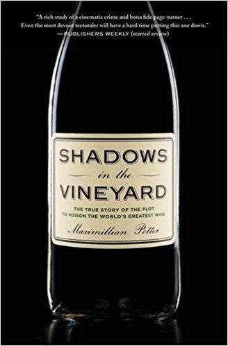 Shadows in the Vineyard.jpg