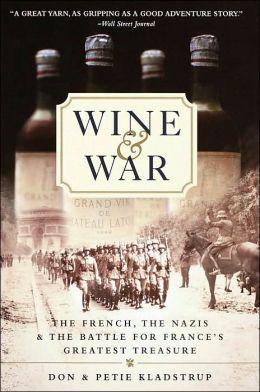 wineandwar.jpg