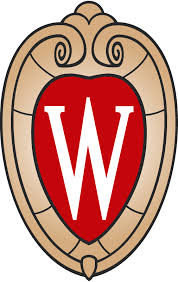 UW Madison Logo.jpg