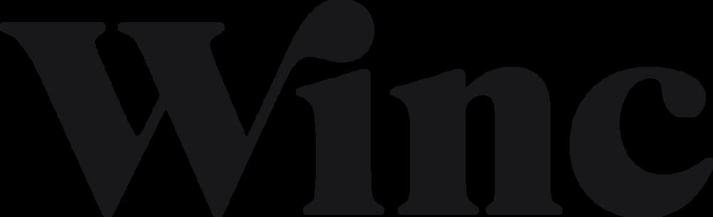 Winc logo.png