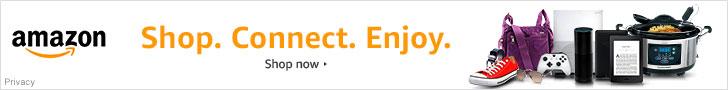Amazon Portal.jpg
