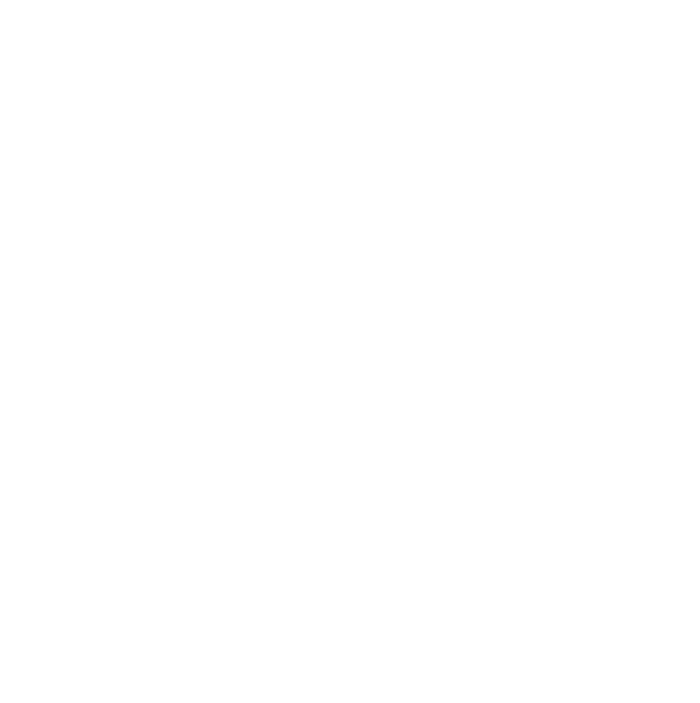 ML Screen Printing