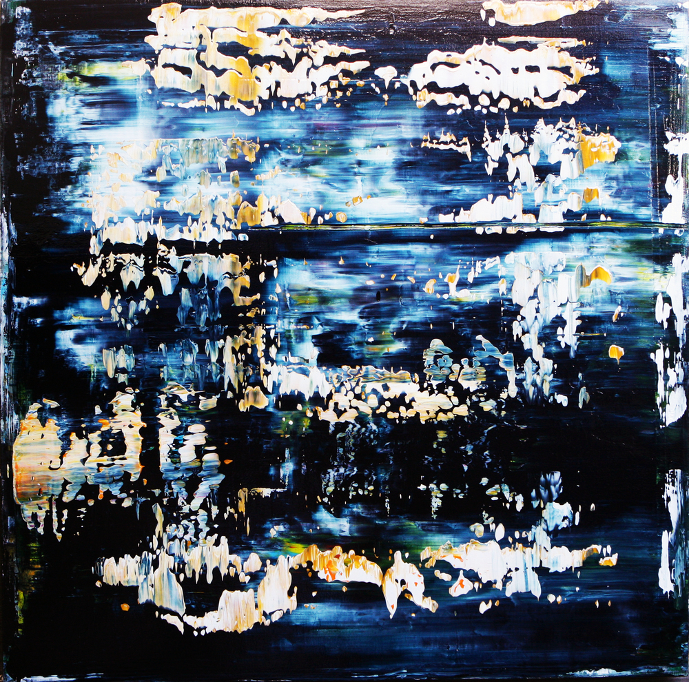 Dark Water 1 (2015) 33x33.jpg