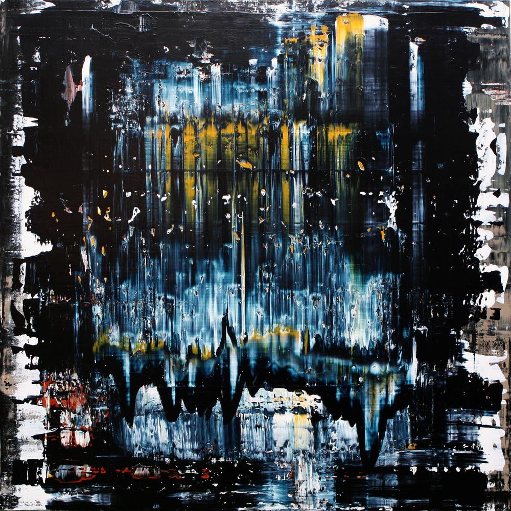 Dark Water 7 (2015) 63x63.jpg