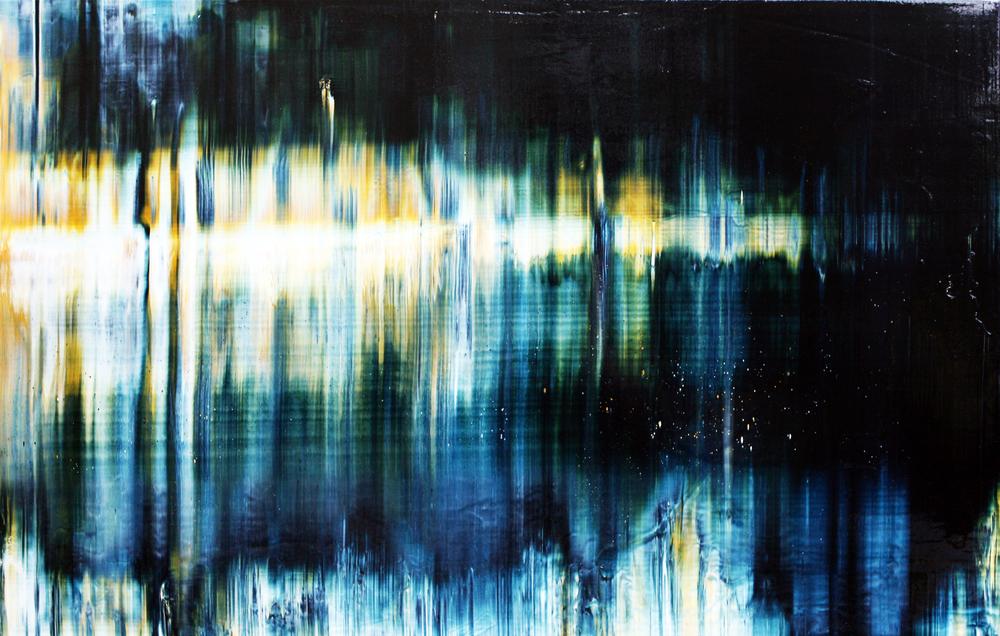 Dark Water 10 (2015) 40x25.jpg