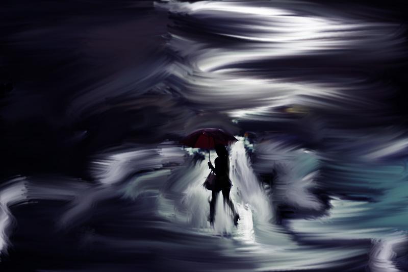 redumbrella.jpg