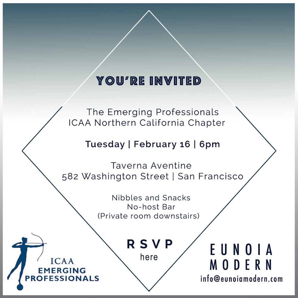 EP-ICAA Feb 17 Invitation .jpg