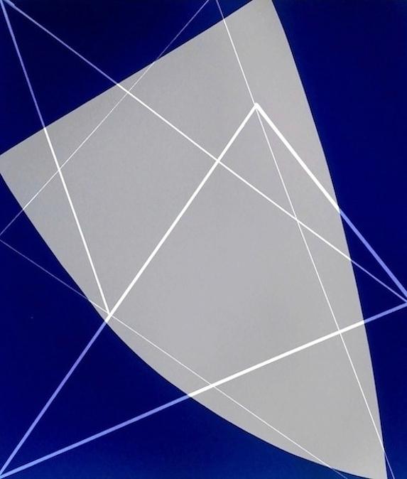 IMG_5361 mege cutouts 5131a.JPG