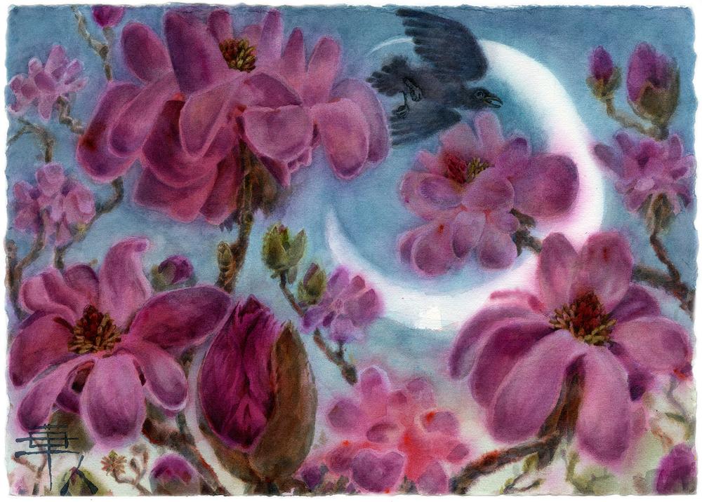 MagnoliaVulcanWOODSON.jpg