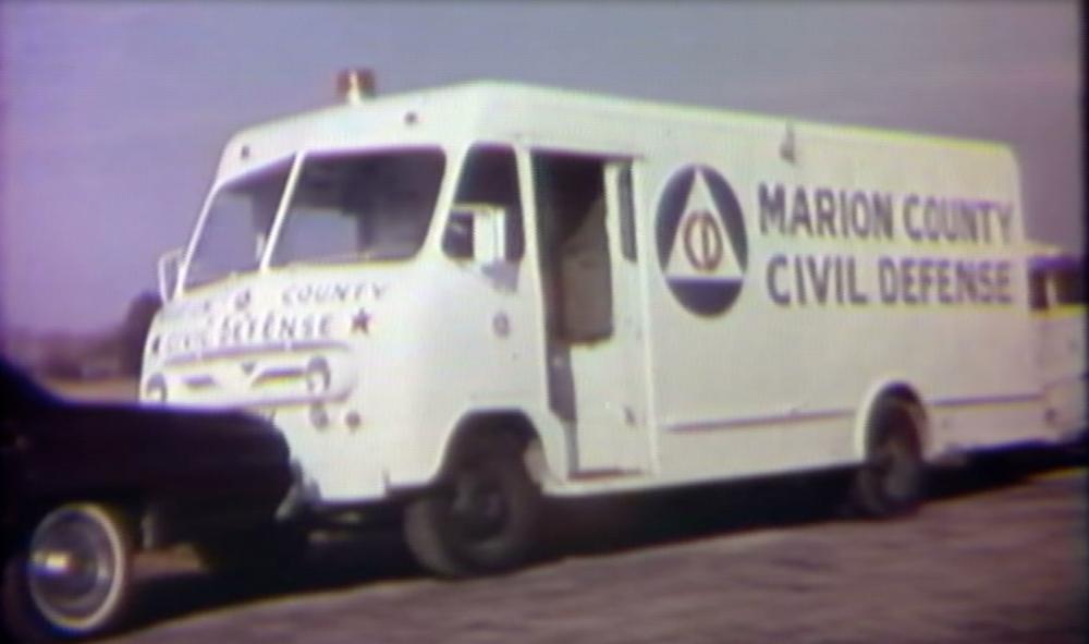 Marion County Civil Defense.png