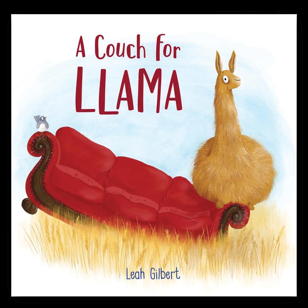 Llama Cover bp.png
