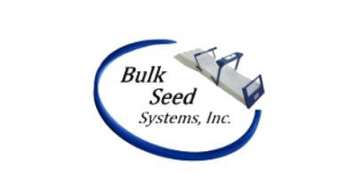Bulk Seed Systems, Inc.