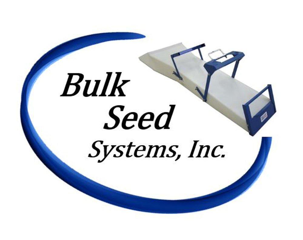 Logo(highres).jpg
