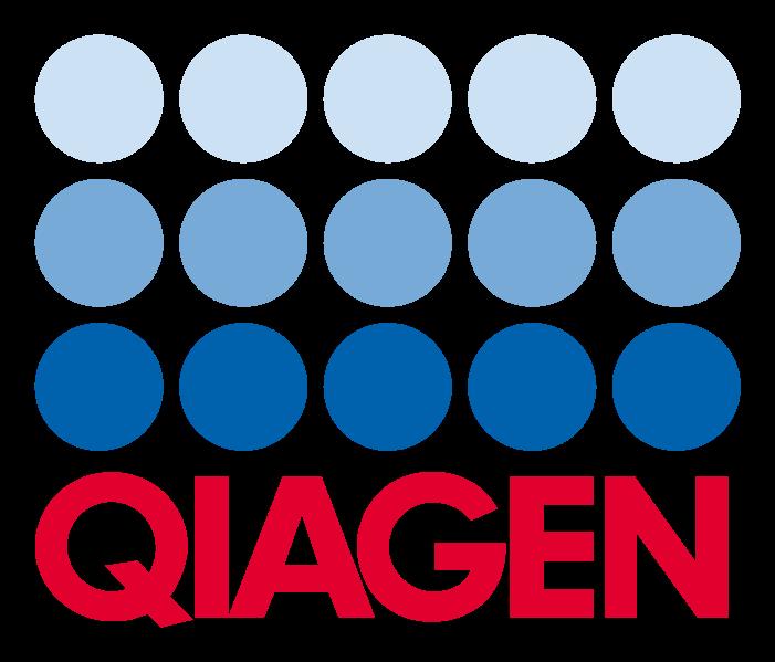 qiagen.png
