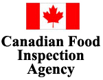 canadian-food-inspection.jpg