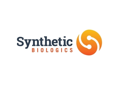 synthetic_biologics.jpeg