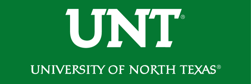 university-north-texas.png