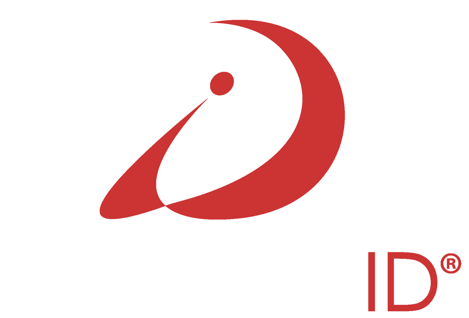 CosmosID - Exploring the Universe of Microbes