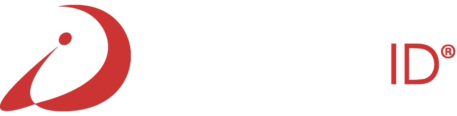 CosmosID - Unlocking the Microbiome