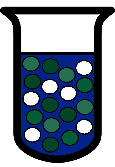 test-tube-cells-hi 2 white.png