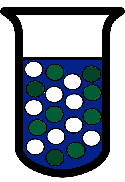 test-tube-cells white 2.png
