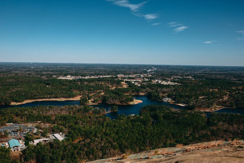 ridge-view-overlook