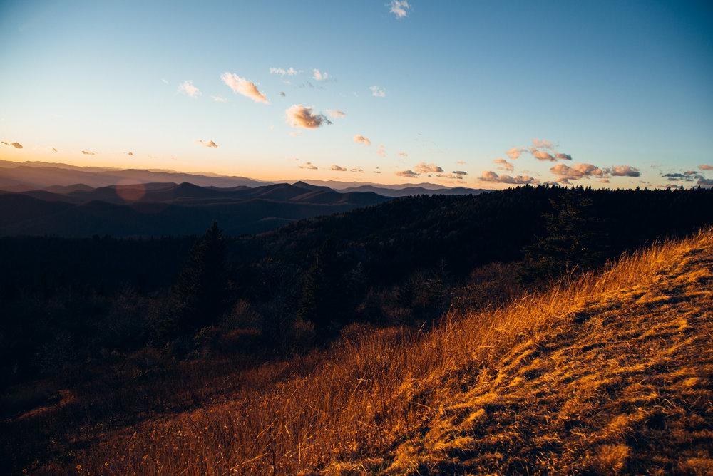 hillside-view-eastern-us