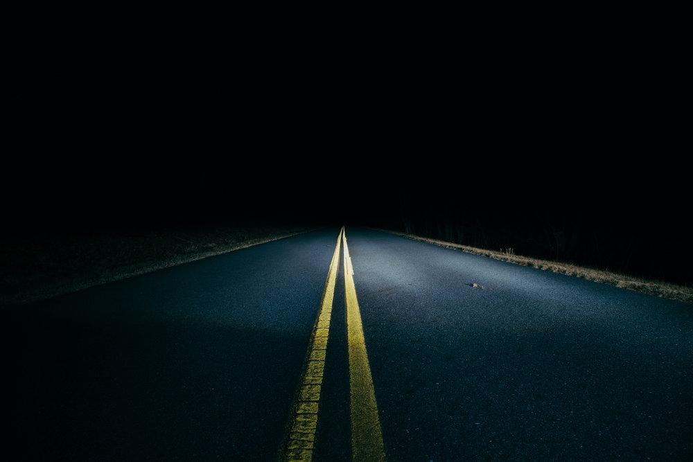 dark-road-long-expsure