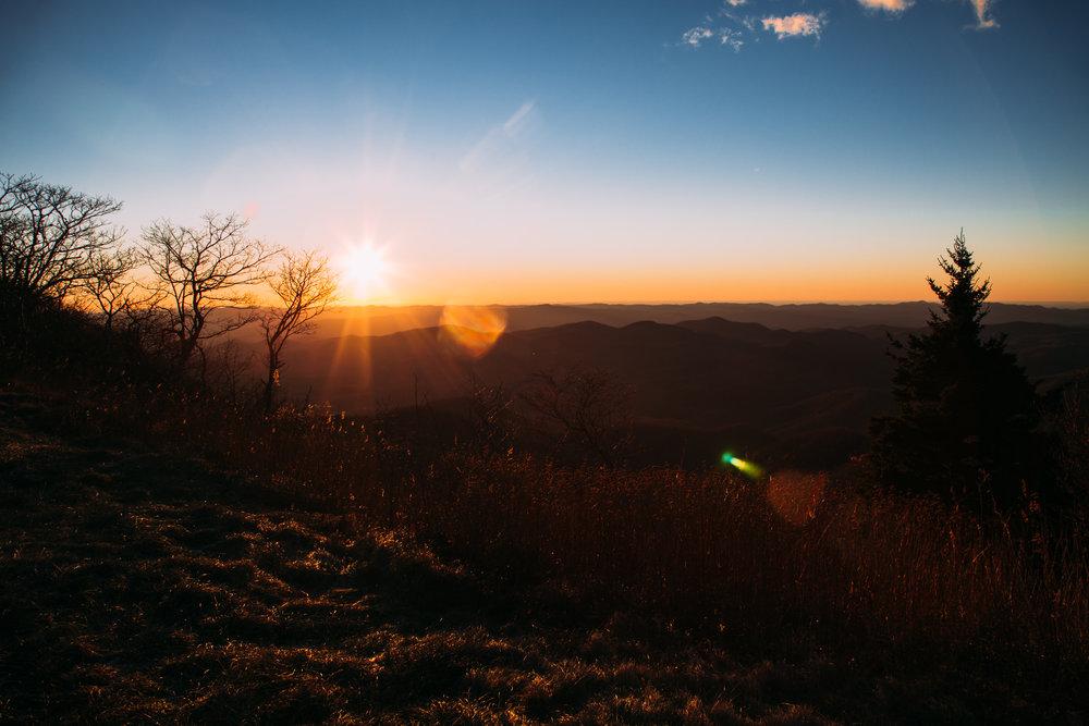 sunrise-eastern-us