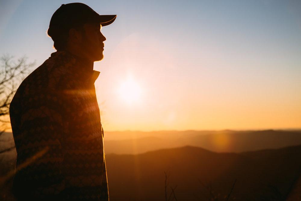 sunset-lifestyle-portrait