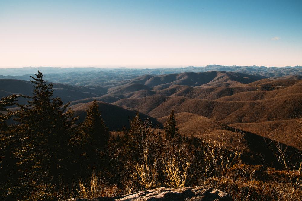 hills-eastern-us