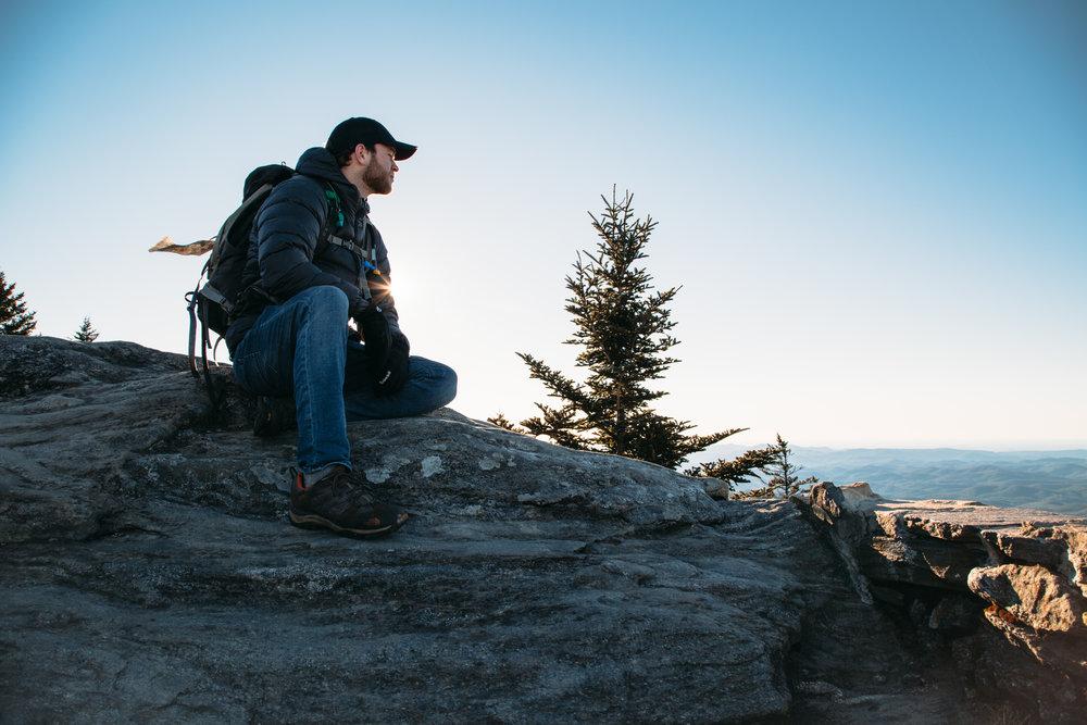 hiking-eastern-us