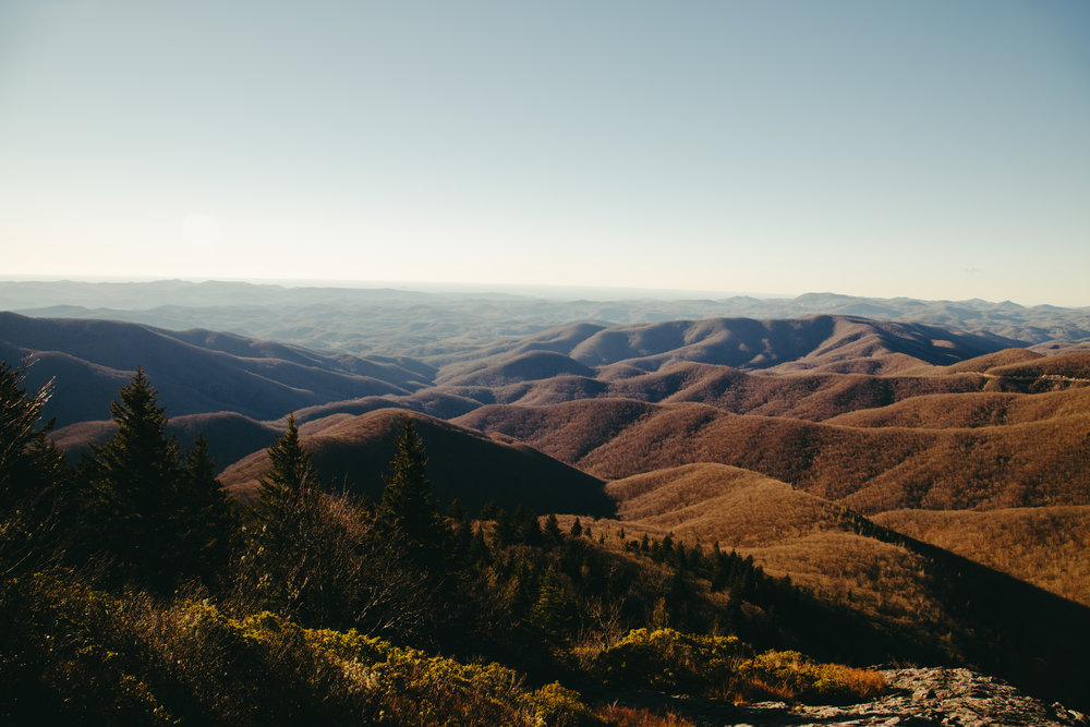 hillside-view-eastern-us-hiking