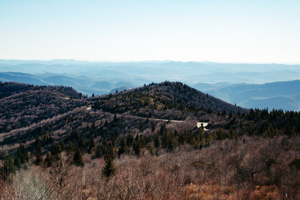 eastern-us-hills