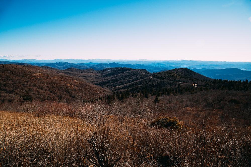 field-eastern-us