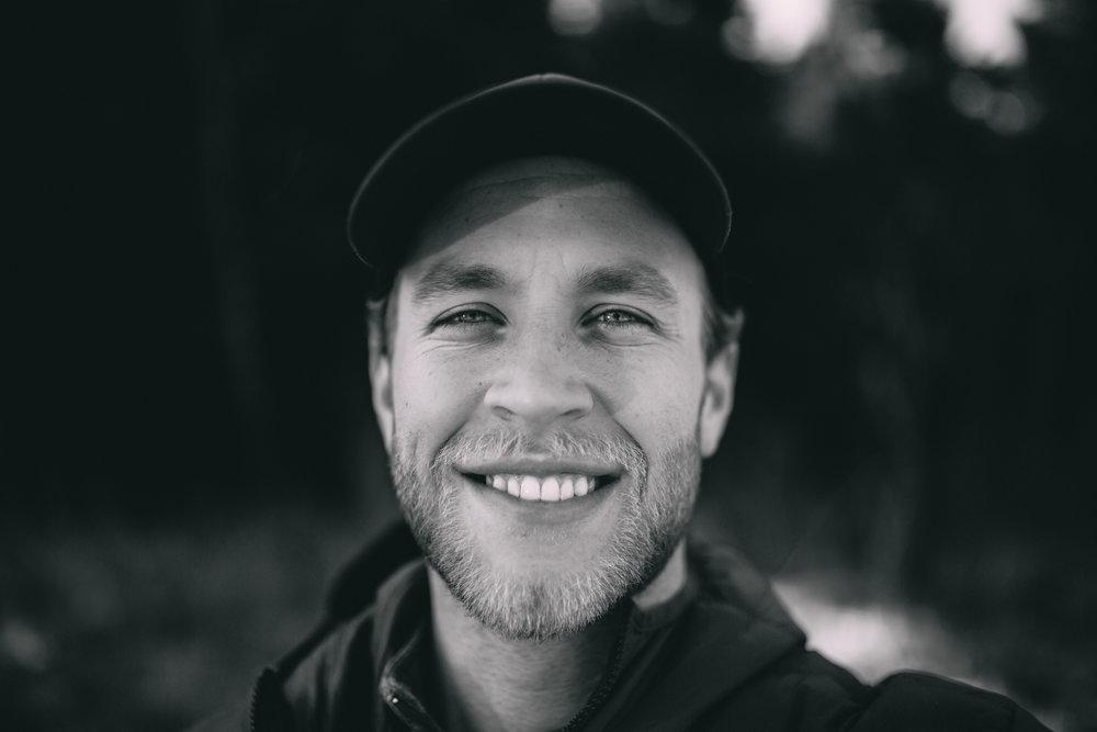 Lifestyle-photographer-Kyle-Loftus
