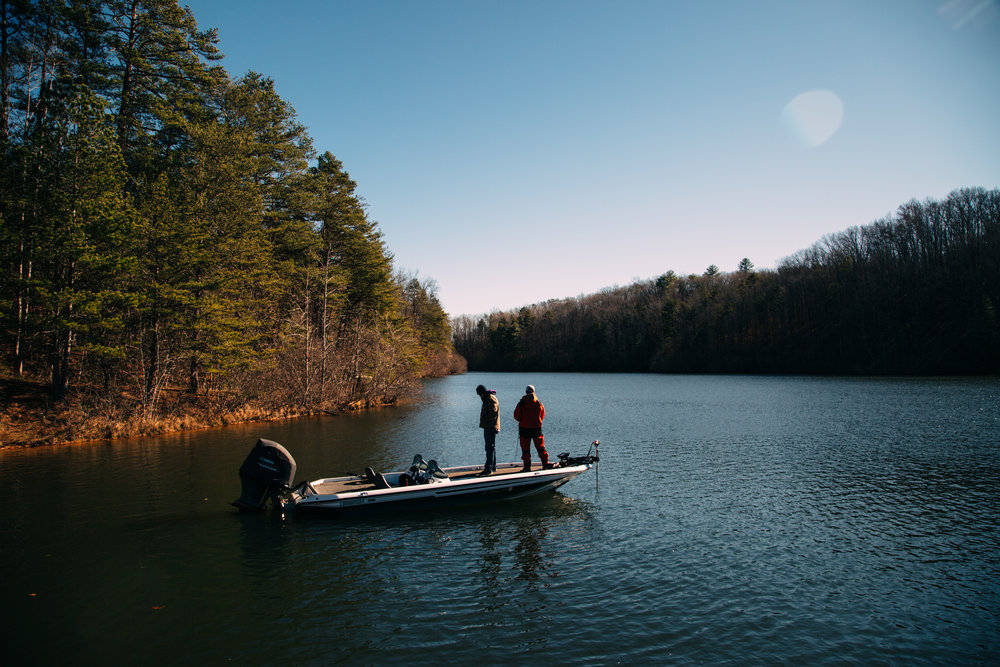 two-guys-on-boat