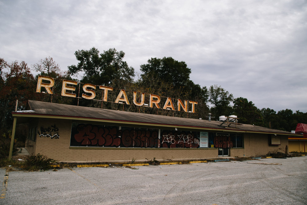 abandoned-restaurant