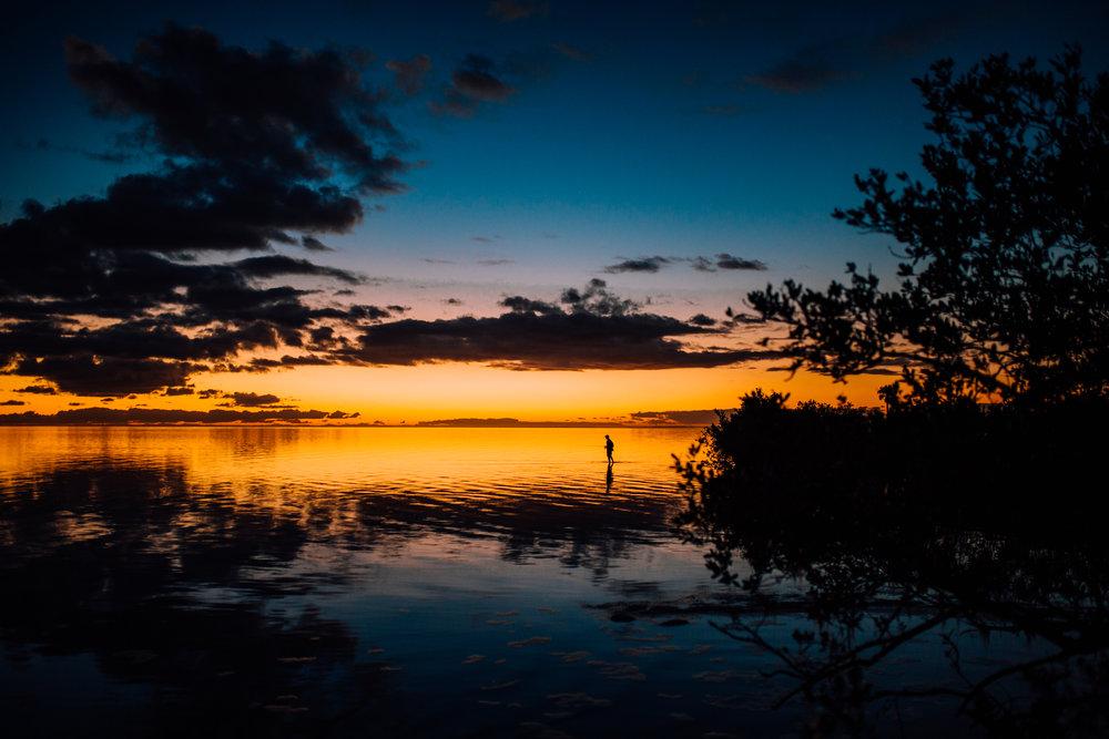 mosquito-lagoon-florida