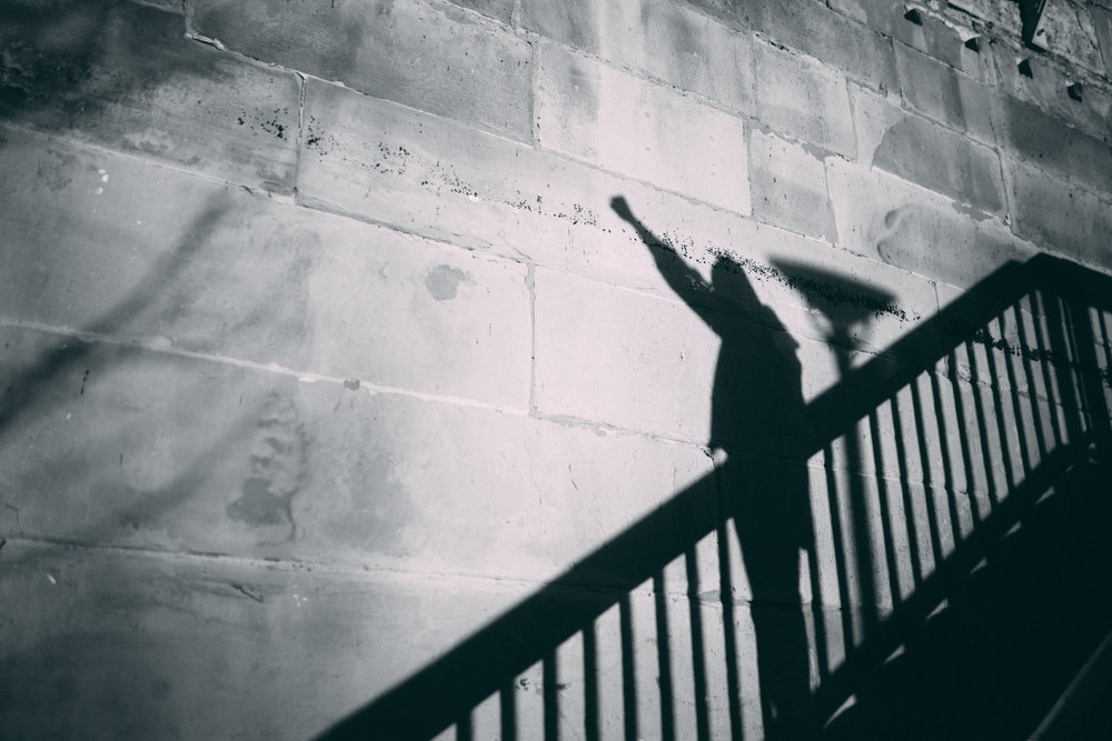 Halim-Abdullah-Cincinnati-rap-Photography-black power