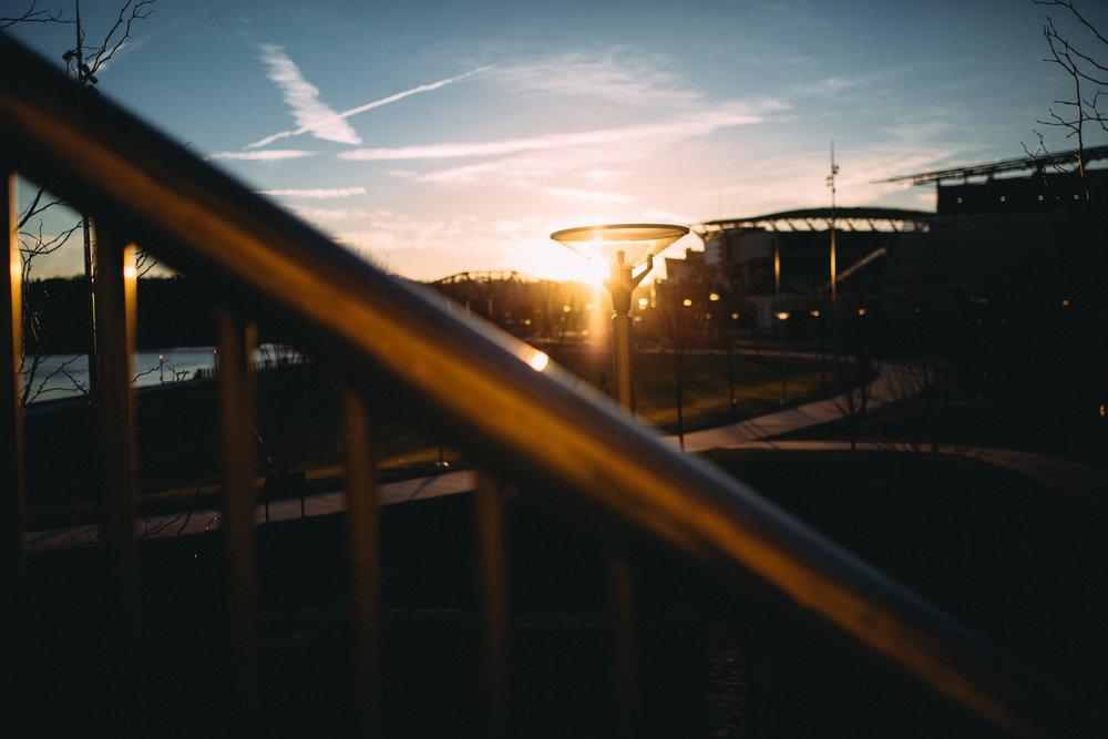 sunset-cincinnati-landscape-photographer