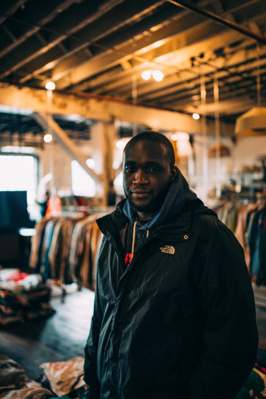 Halim-Abdullah-Cincinnati-rap-Photography-portrait