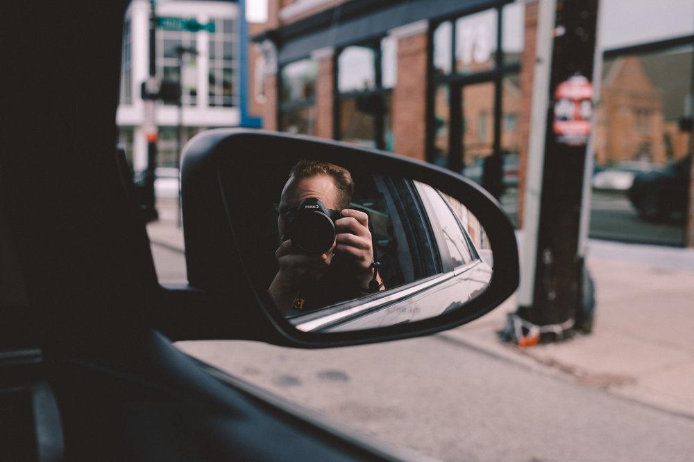 Cincinnati-photographer-lifestyle-portrait-kal visuals