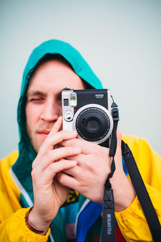Cincinnati-photographer-lifestyle-portrait-polaroid
