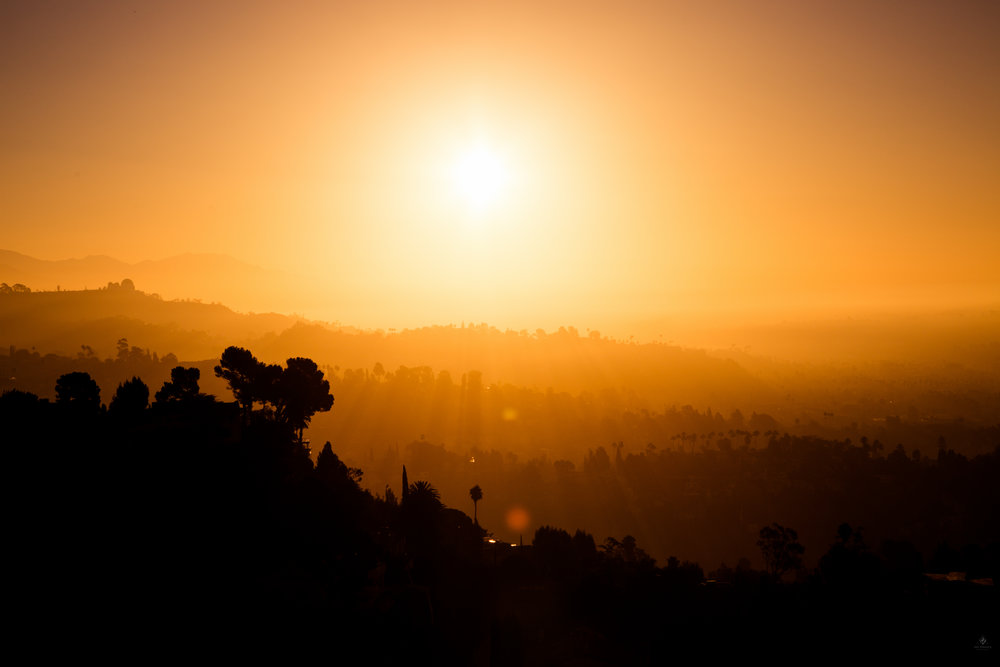 travel-adventure-photographer-california-sunset