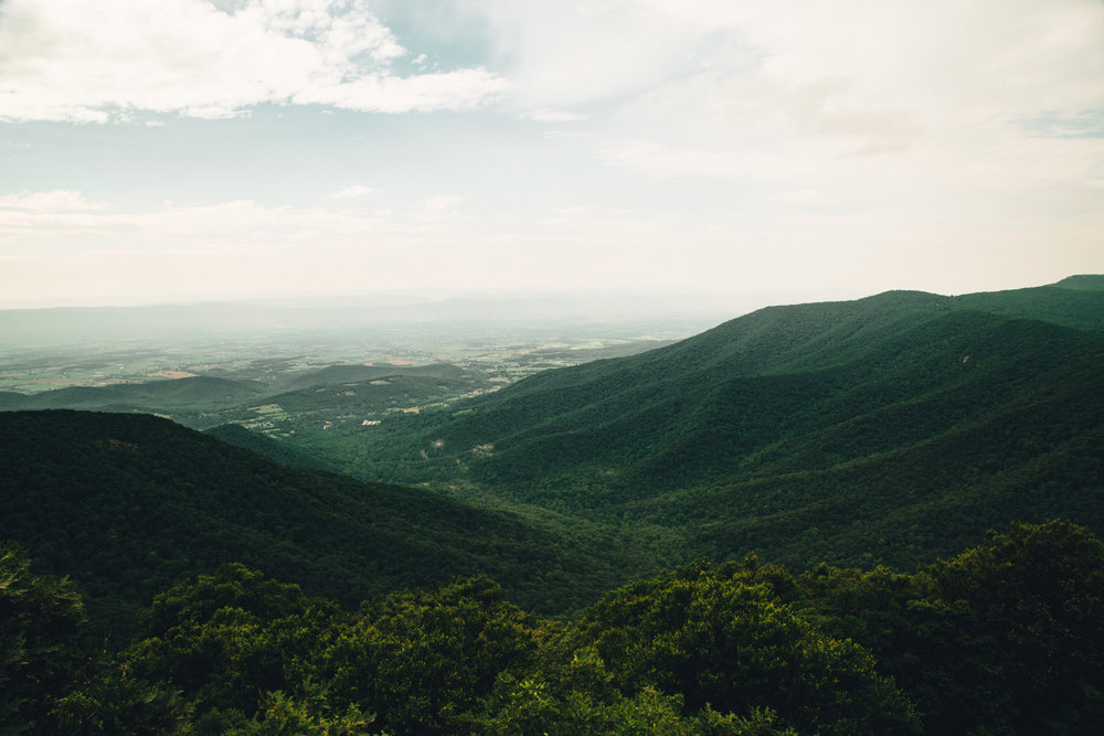 travel-adventure-photographer-Shenandoah